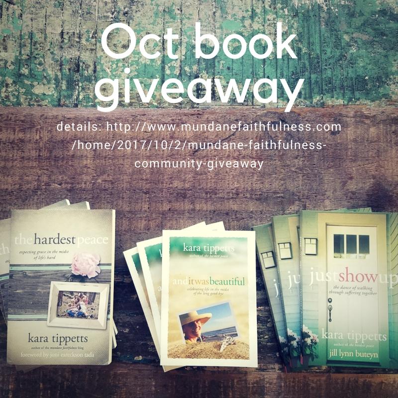 20171002-books-giveaway.jpg