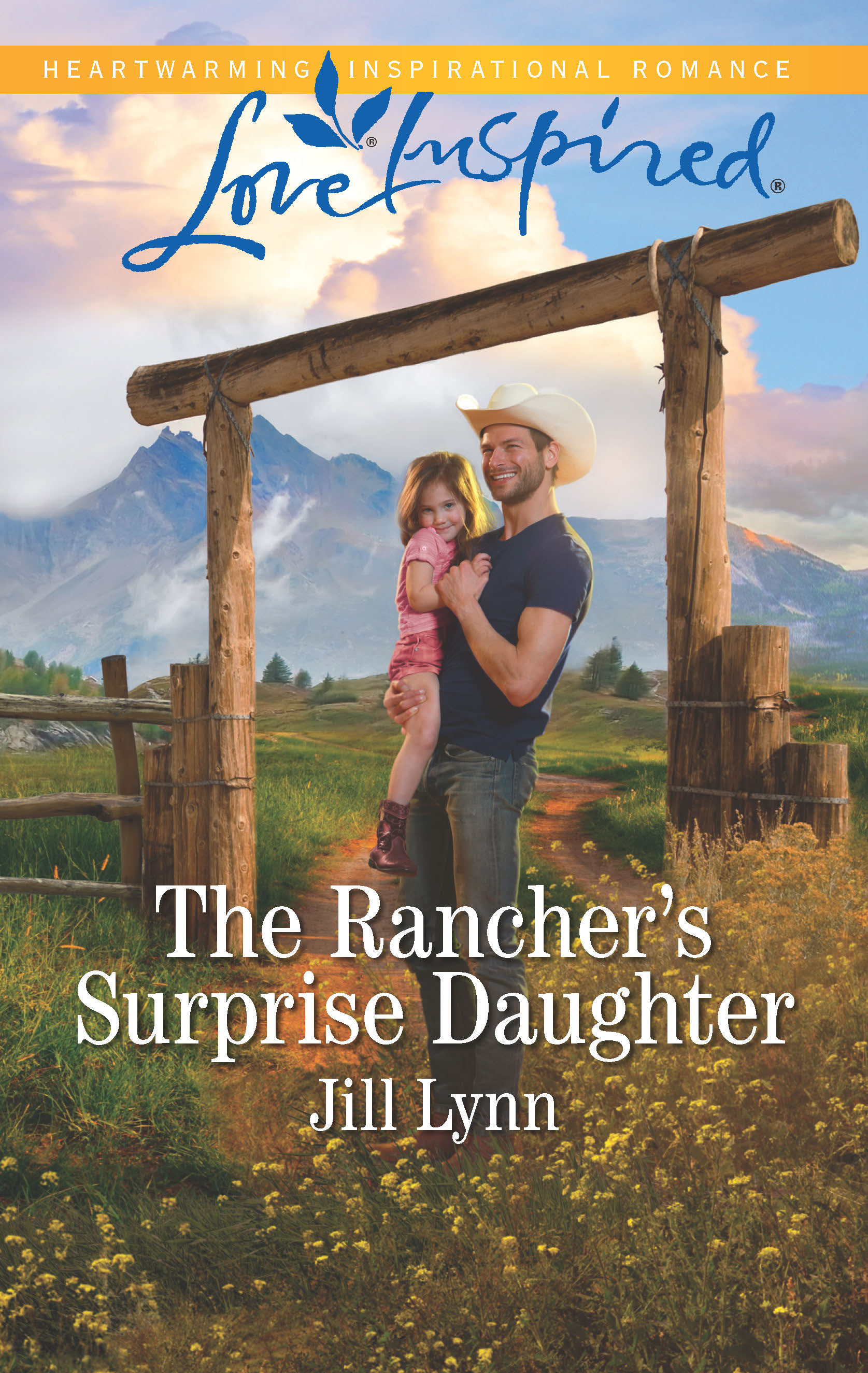 The Rancher's Surprise Daughter.jpg
