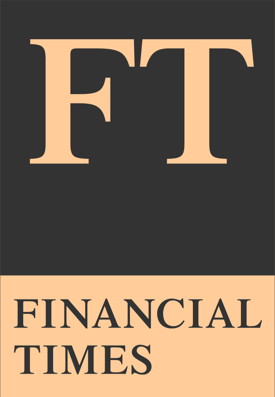Financial_Times_corporate_logo_(pink).jpg