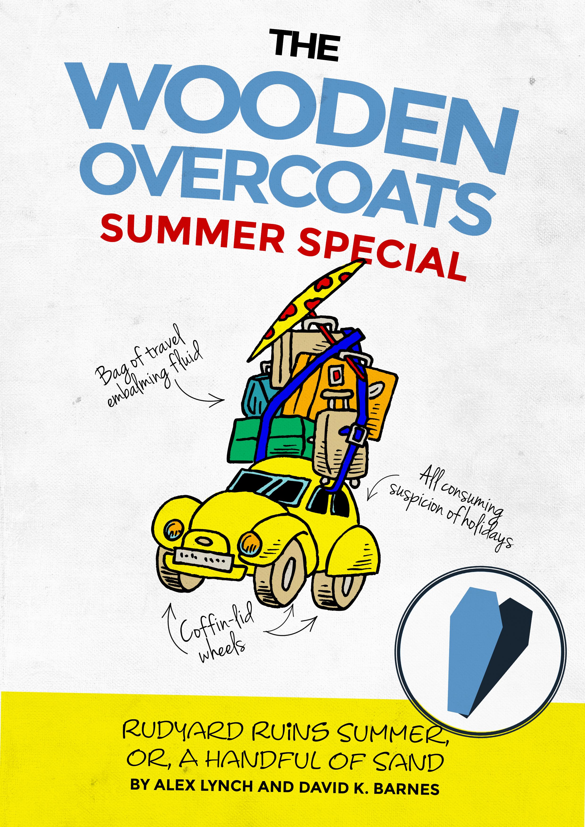 Summer Special Poster.jpg