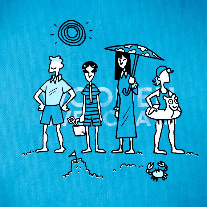 Rudyard Ruins Summer metadata.jpg