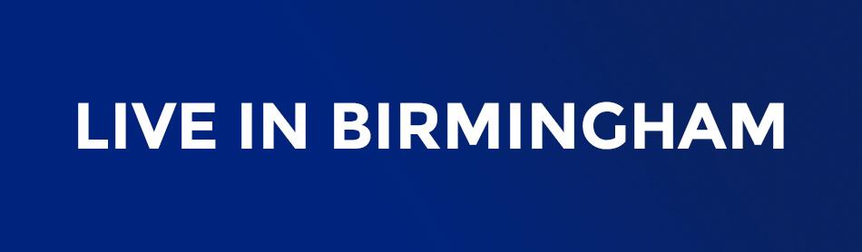 Live in Birmingham.jpg