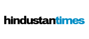 Hindustan-Times-Logo-PNG-03118-300x133.png