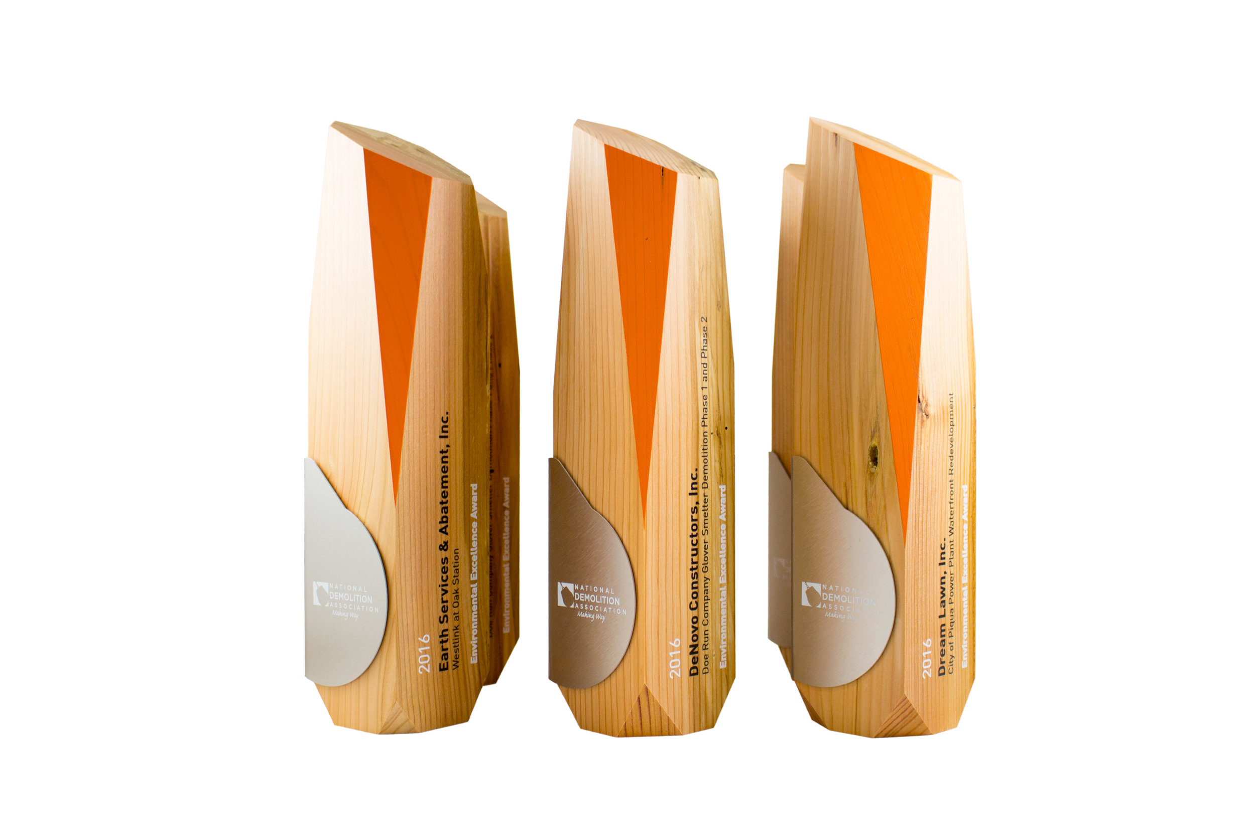 national-demolition-association-recovered-wood-awards-eco.jpg