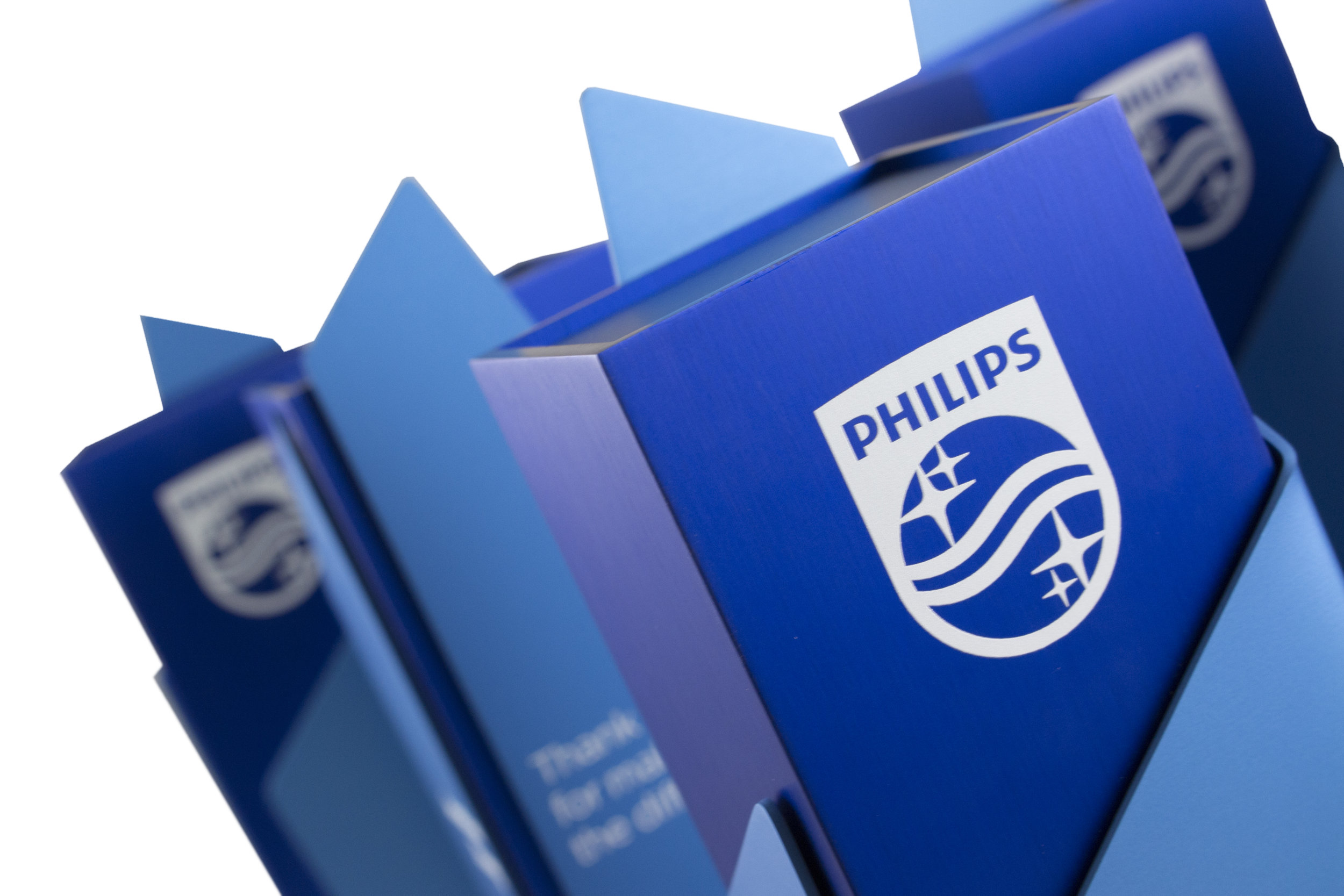 philips 2016 trophy group angled close up BryceEdit.jpg