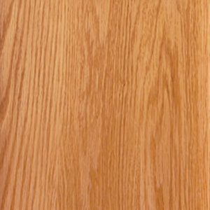 natural-red-oak.jpg