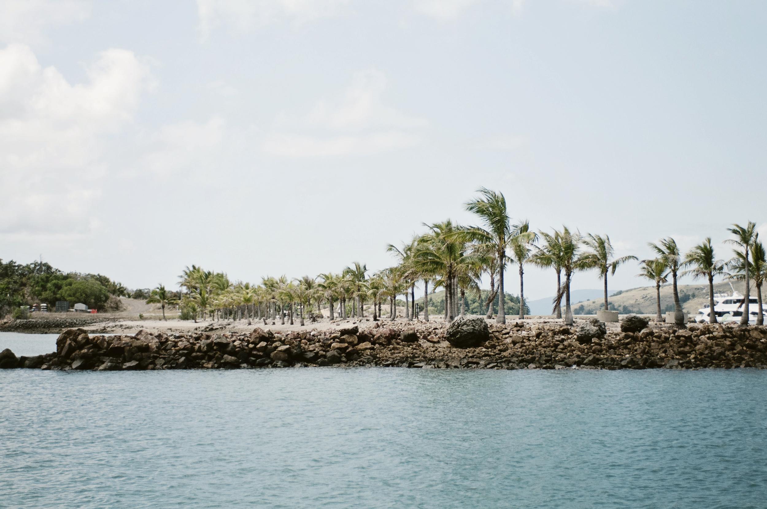 Dent_Island (4).JPG