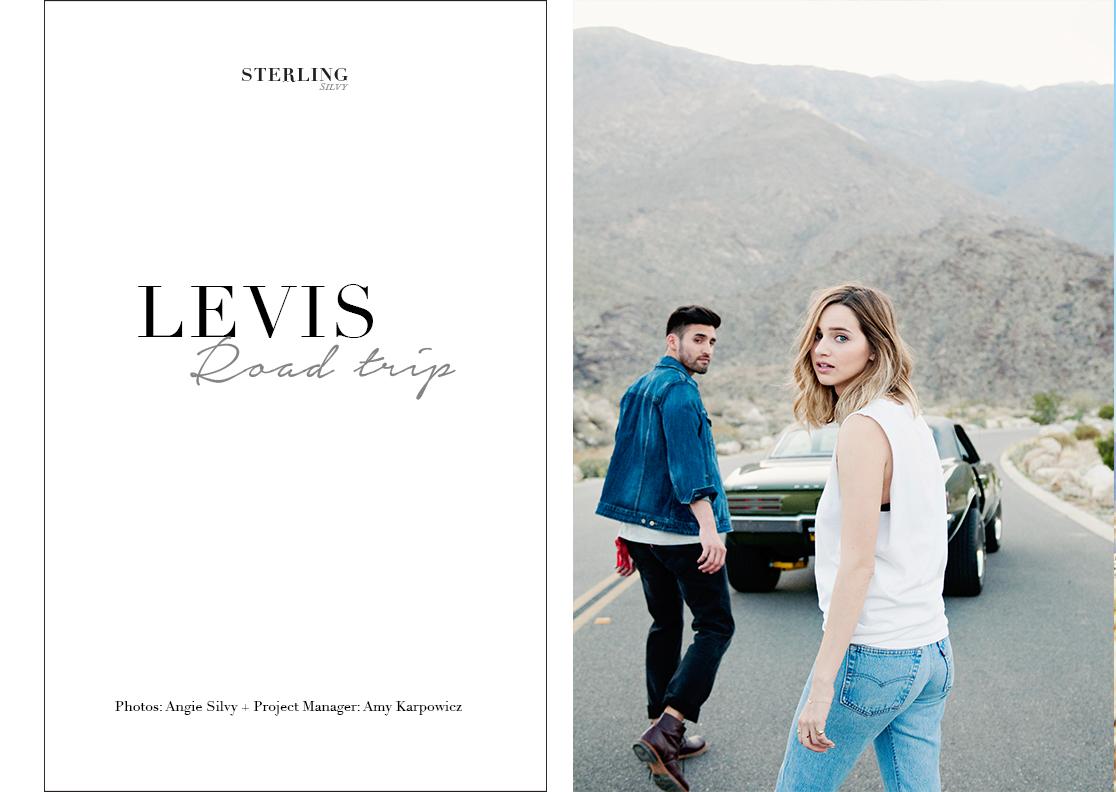 levis1.jpg