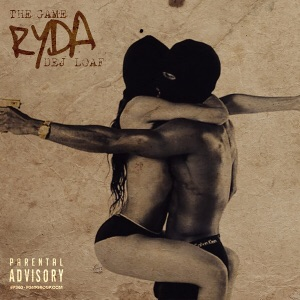 The Game, RYDA