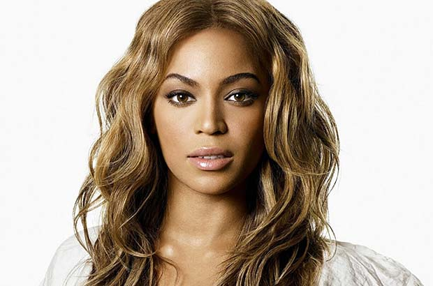 Beyonce-quotes-for-inspiration.jpg