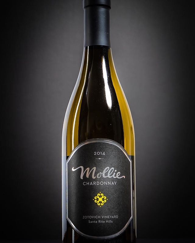 The good folks over at @wineenthusiast gave our '14 Chardonnay from #zotovichvineyards 94 points. We always felt like this chard was super duper awesome but we know we are slightly biased. Link is in the profile of you want to place an order before the holidays. Cheers!
