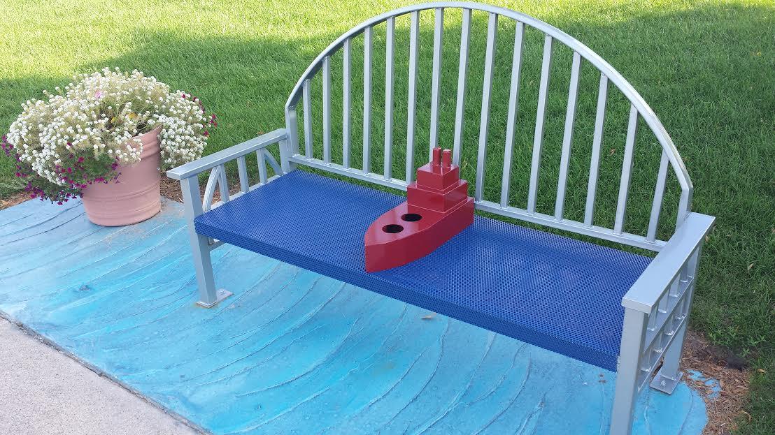 BRW-Boat-Bench.jpg