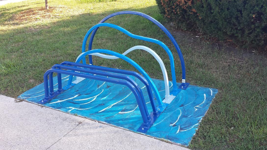 Wave-Bike-Rack.jpg