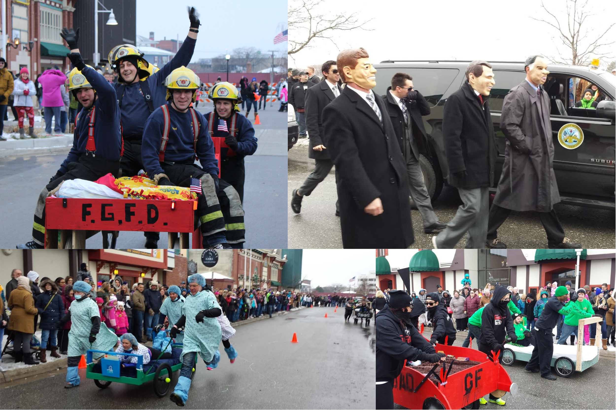 Bed Races Collage.png