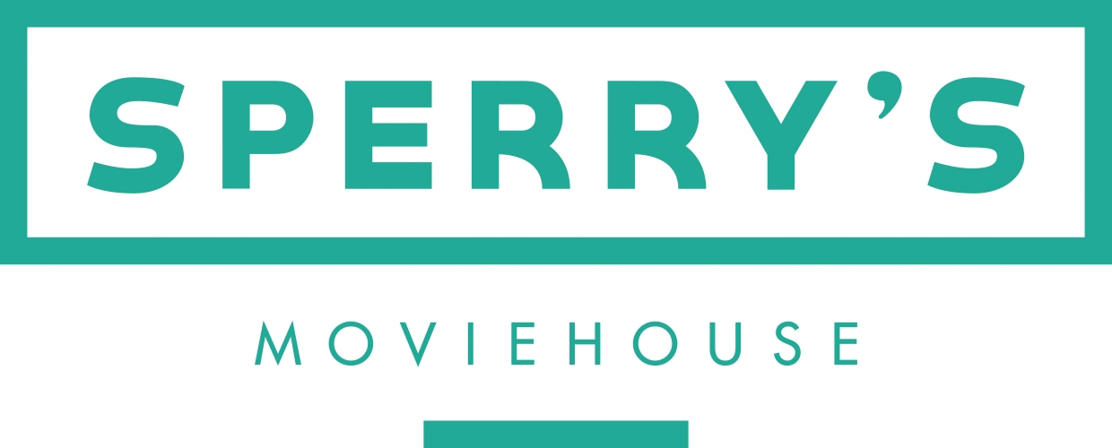 Sperry's Moviehouse
