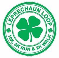 Leprechaun Loop Logo.JPG