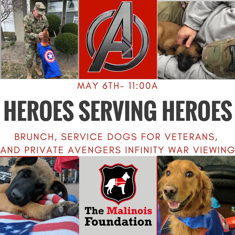Heroes Serving Heroes.png