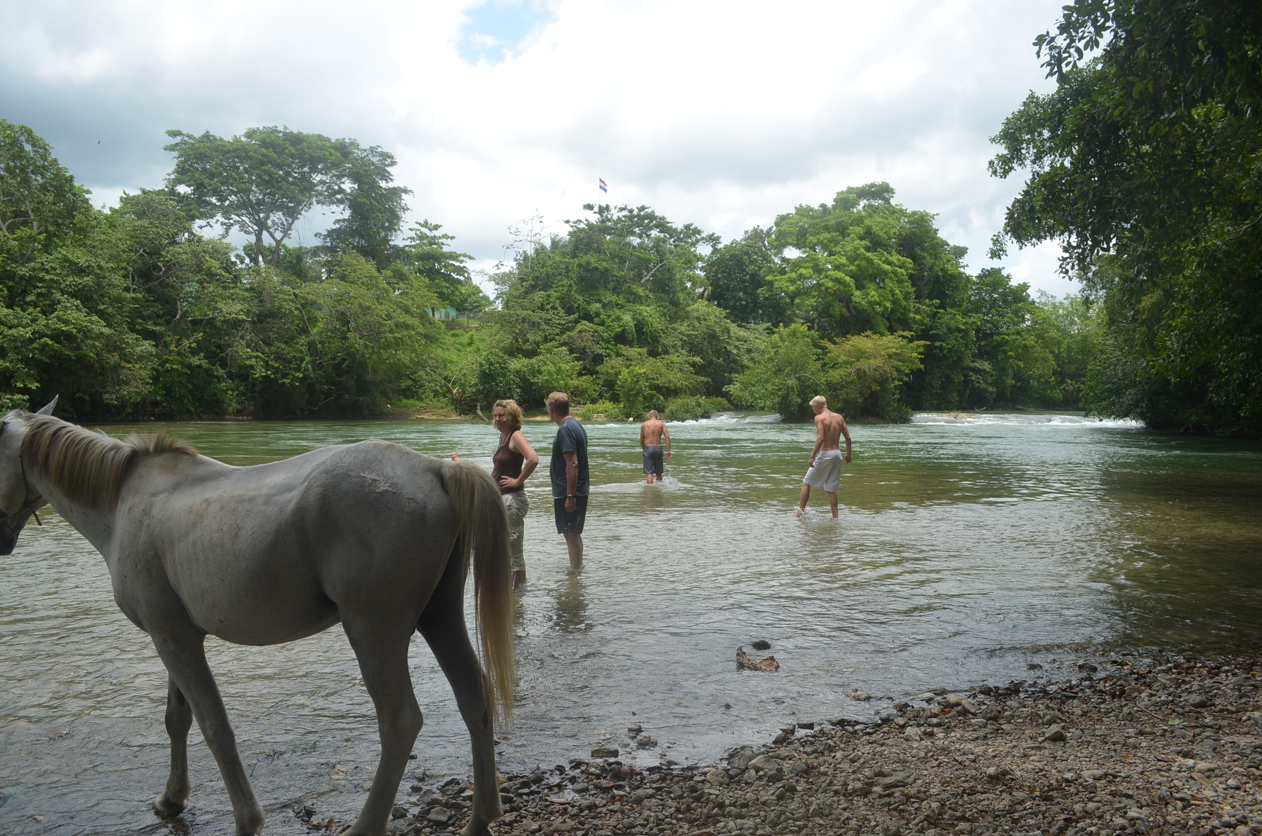 belize_river_swimming.jpg