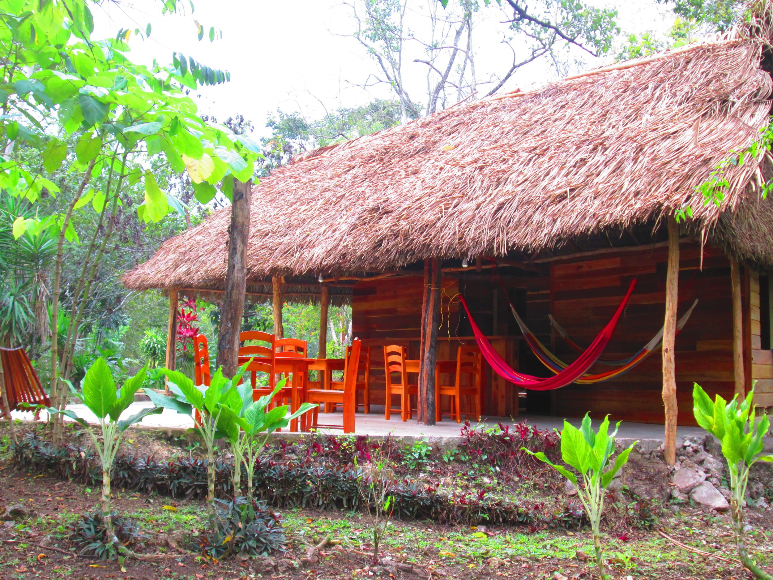 bar_dining_patio.jpg