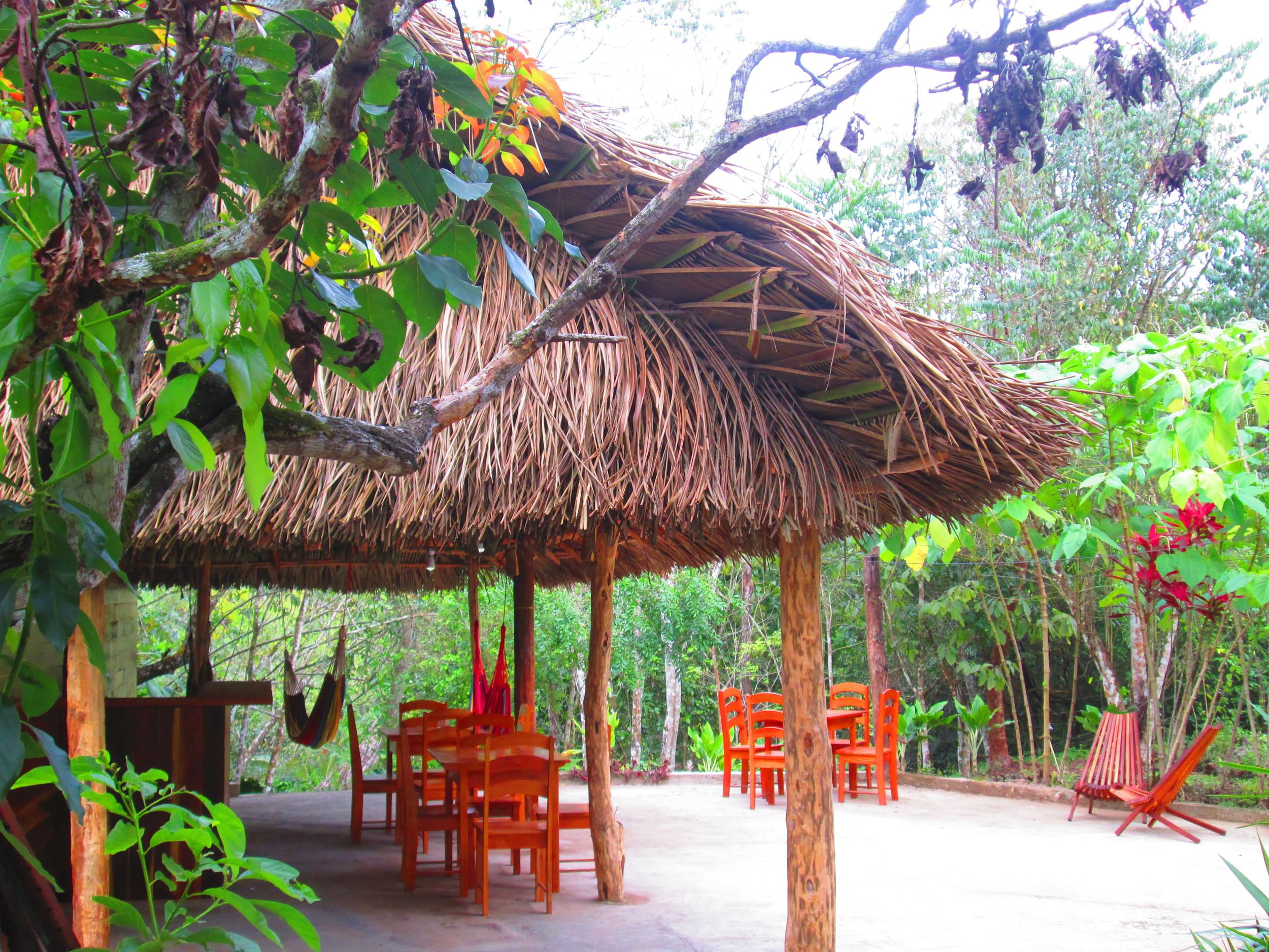 Bar Dining Patio 2.JPG