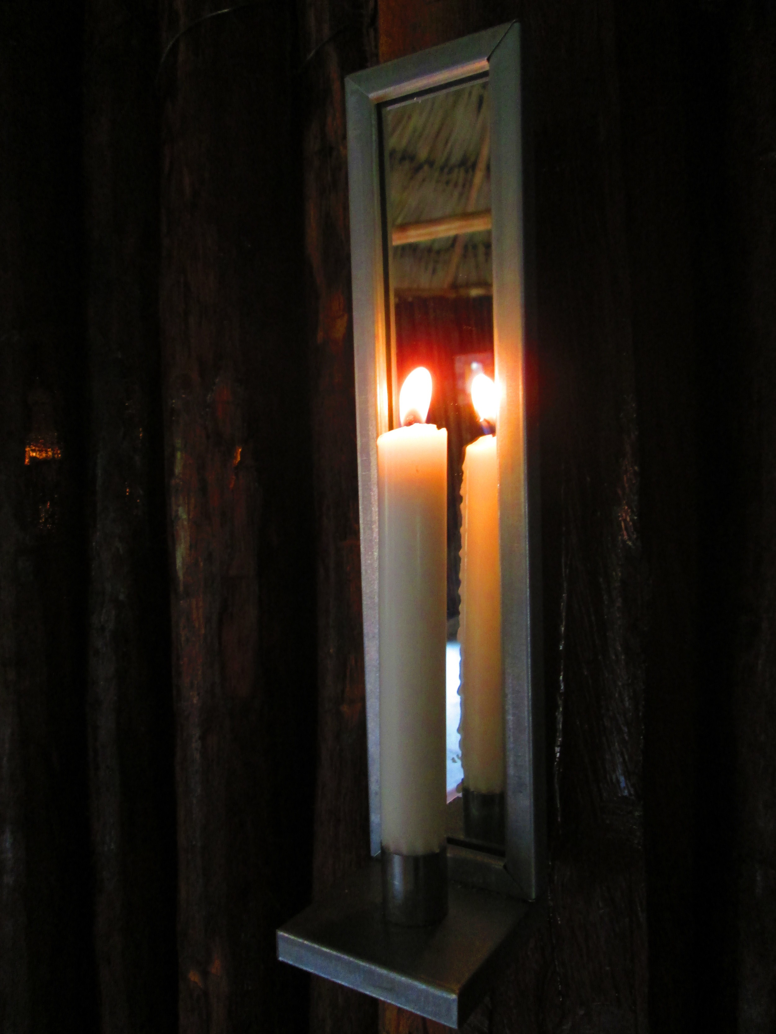 Wall Candle.JPG