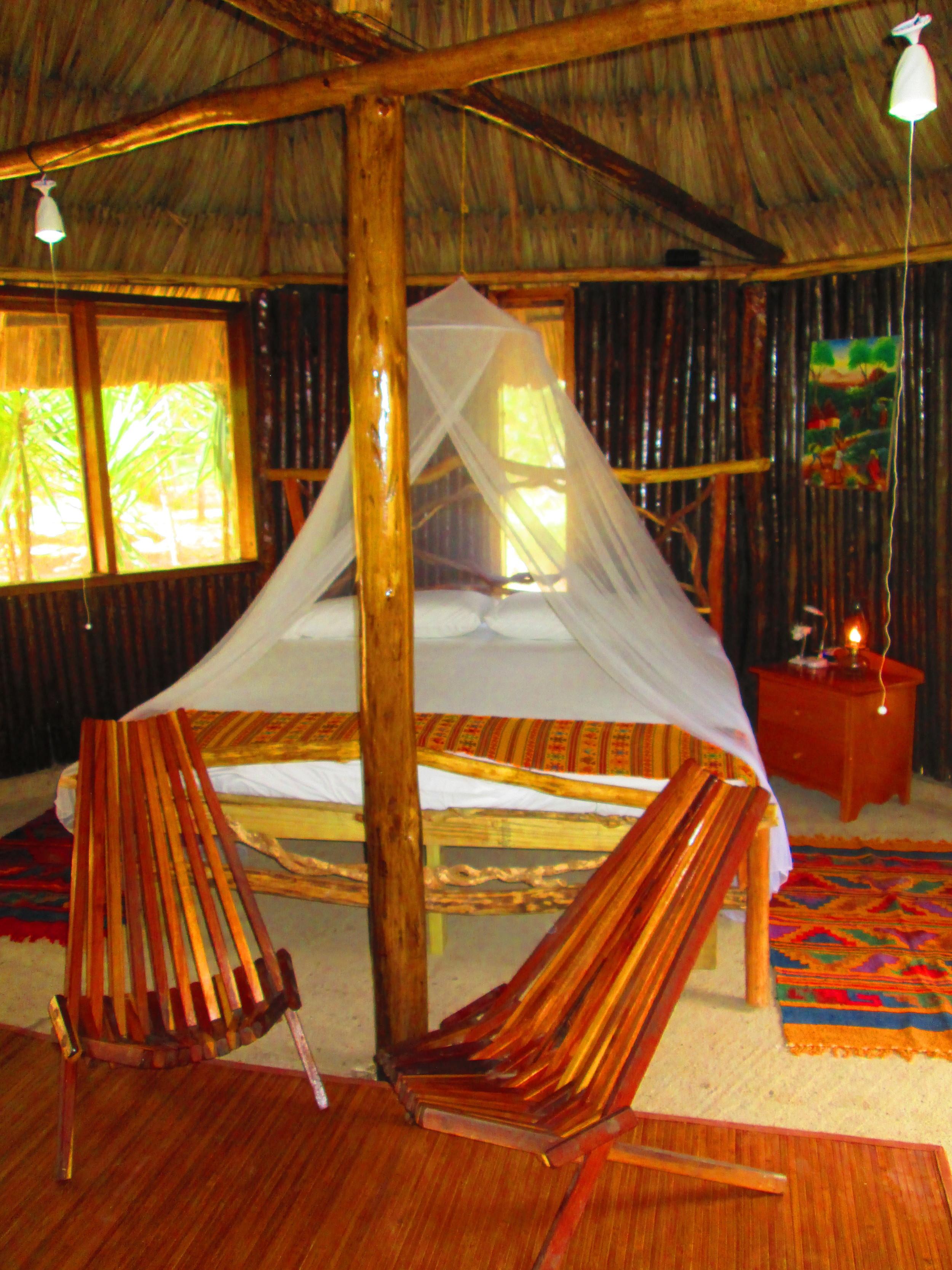 Cabana Interior 2.JPG