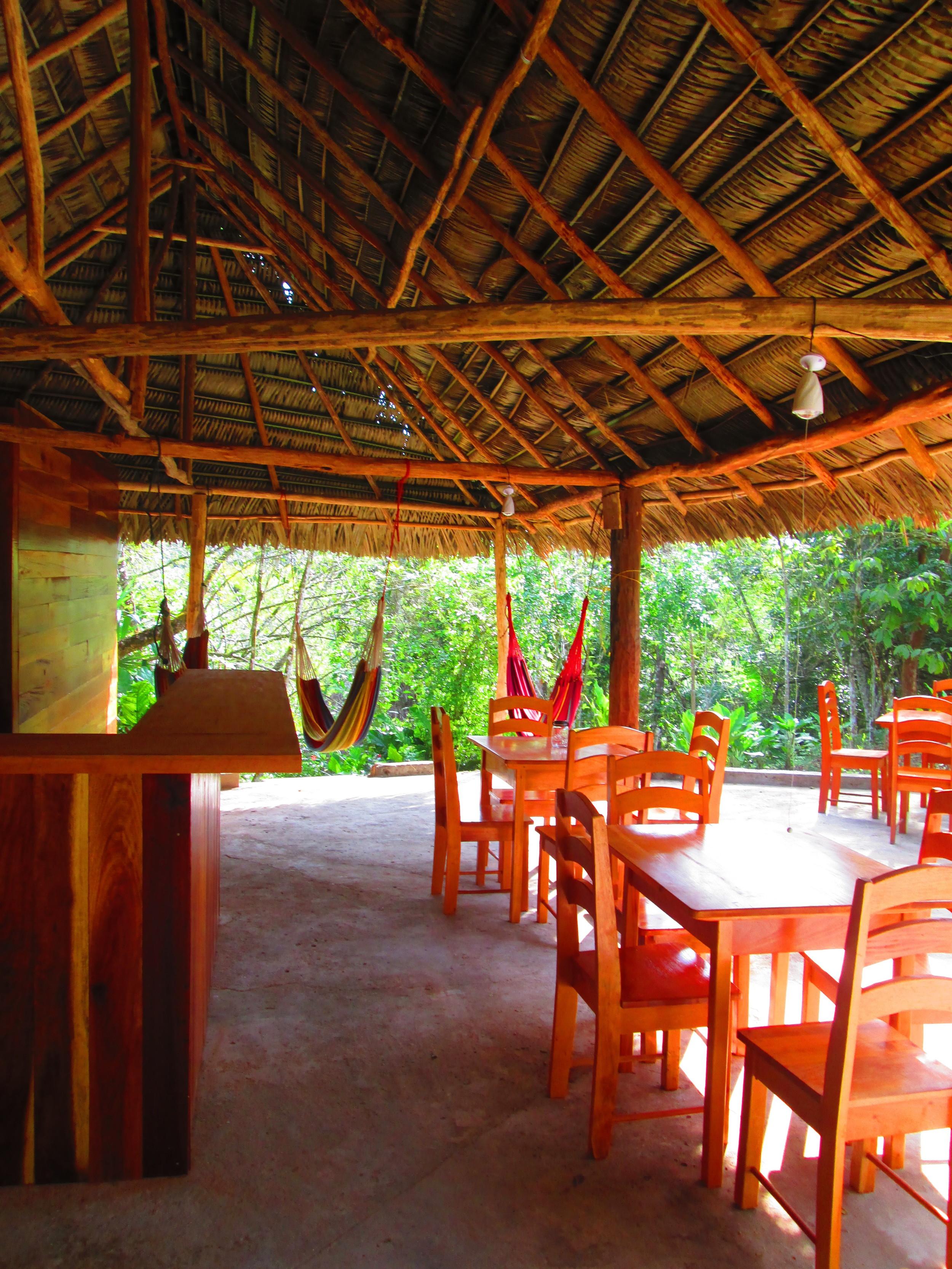 Dining Bar Inside Thatch 2.JPG