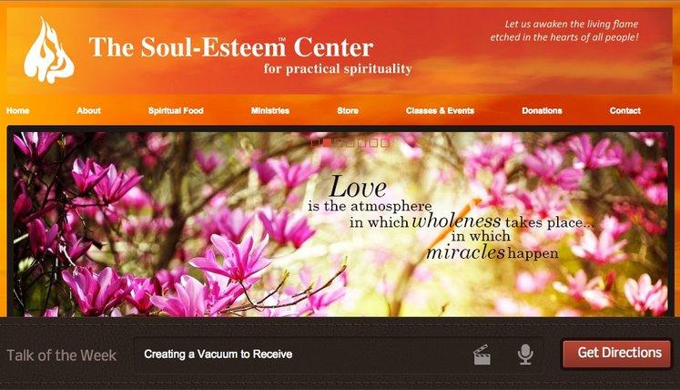 soul-esteem