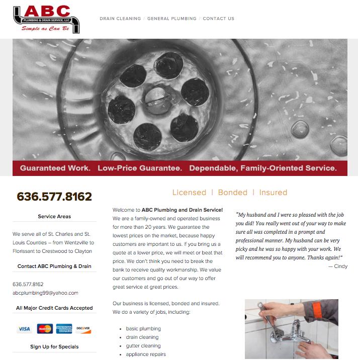abcplumbingwebsite.jpg