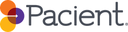 Pacient logo
