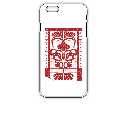 Phone Cases, iPad cases, Laptop skins: Samsung Galaxy, iPhone, iPad, Mac, PC