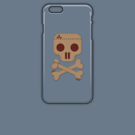 Phone Cases, iPad cases, Laptop skins: Samsung Galaxy, iPhone, iPad, Mac, PC
