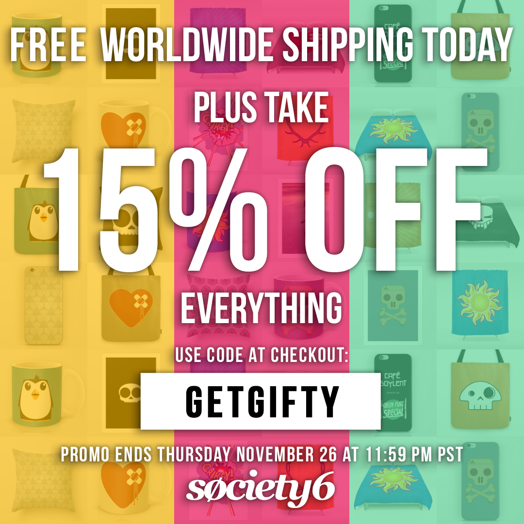 26-11-2015-getgifty_thanksgiving_overlay.png