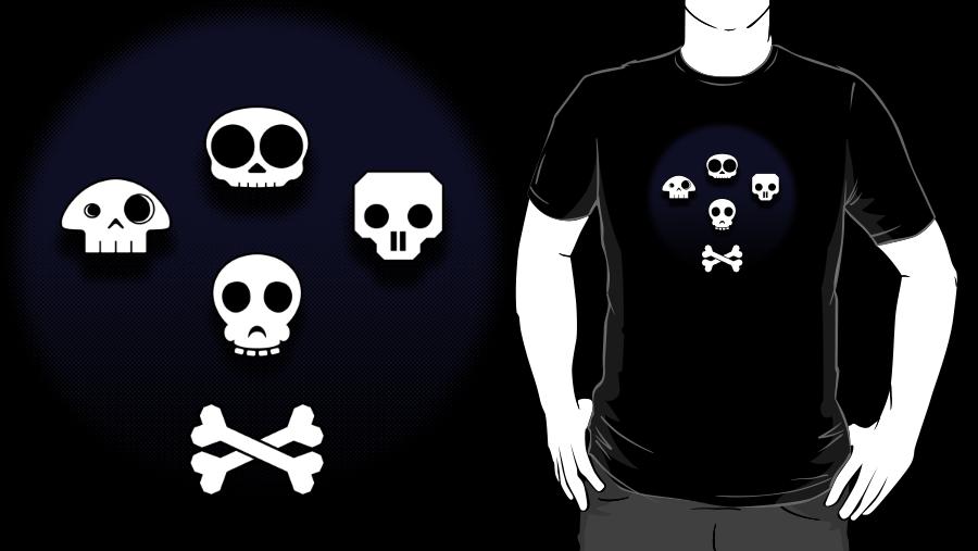 T-shirts, Hoodies, Sweatshirts, Kids clothes