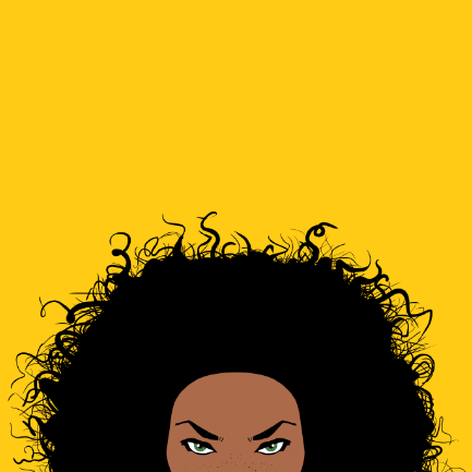 Lola-Avatar-433px.png