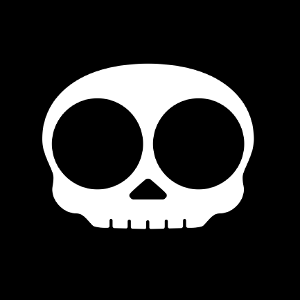 Big-Eyed-Skull-Avatar-433px.png