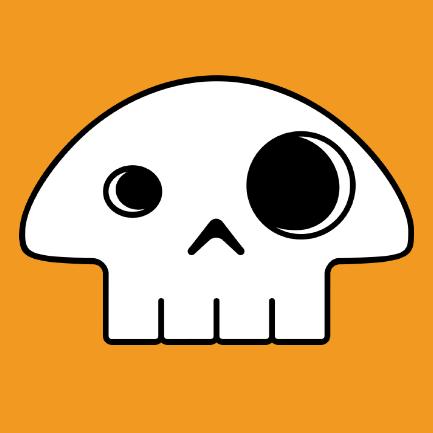 Mushroon-Skull-Avatar-433px.png