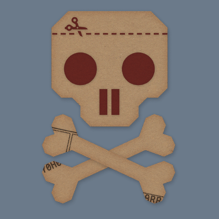 Paper-Pirate-Avatar-433px.png