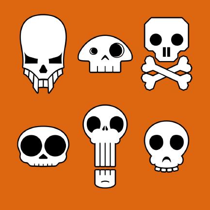 All-Skulls-Avatar-433px.png
