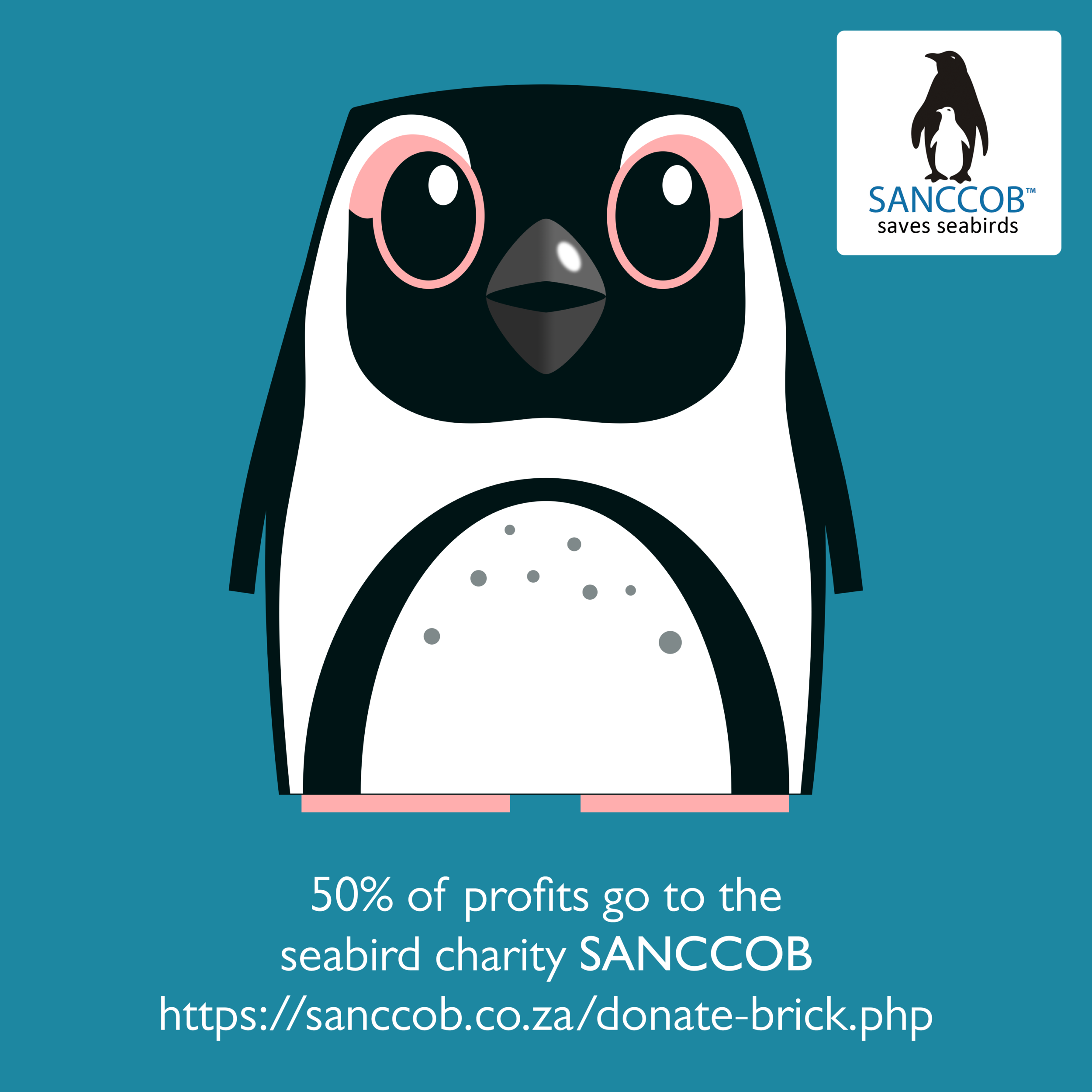 African-Penguin-Avatar-433px.png