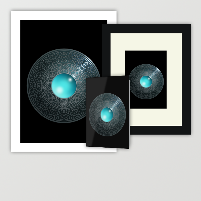 Prints:Photographic, Art, Canvas, Framed, Posters, Cards