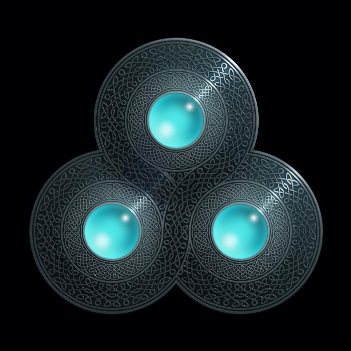 Triple-Celt-Avatar-700px.png