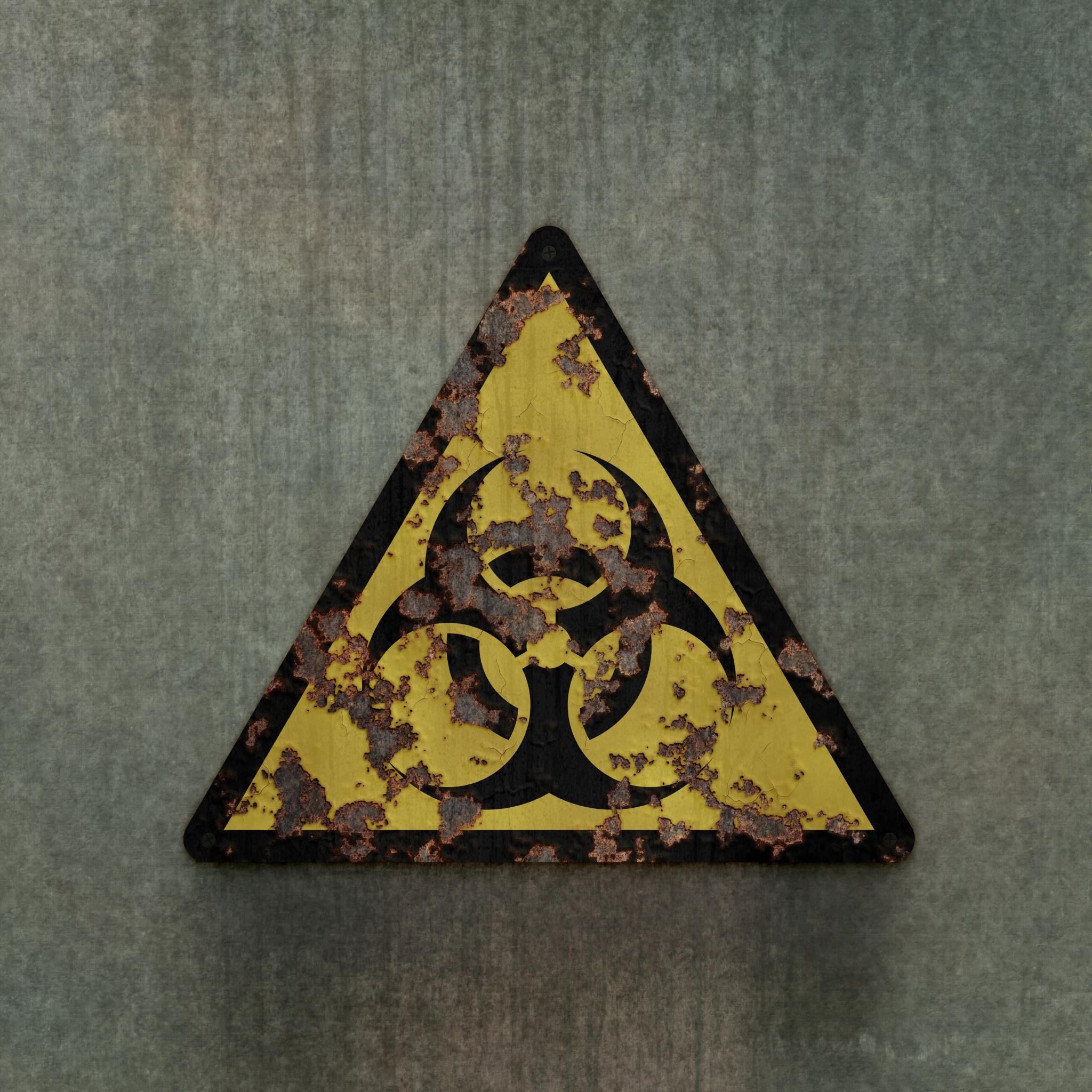 Biohazard-Avatar-700px.png