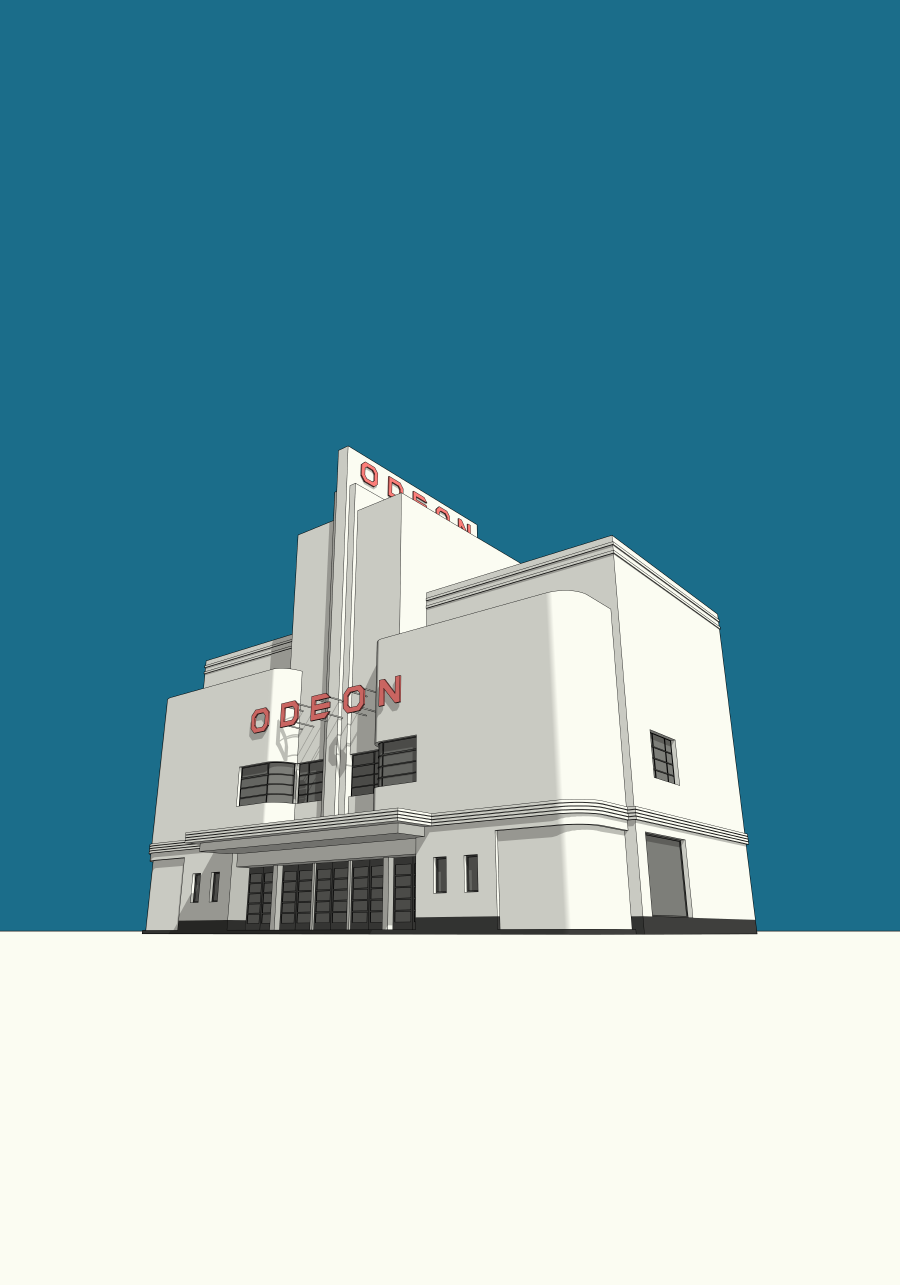 ODEON-Balham-Poster.png
