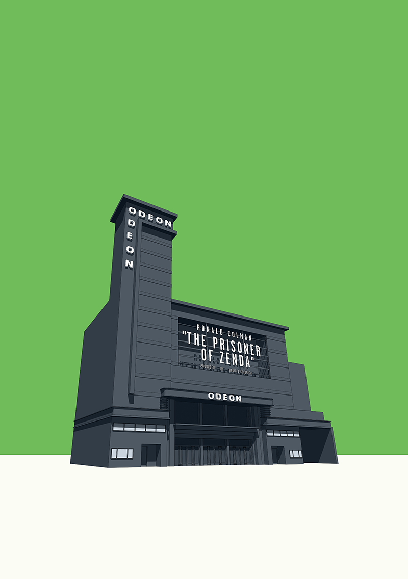 odeon-leicester-square-poster-800px.png