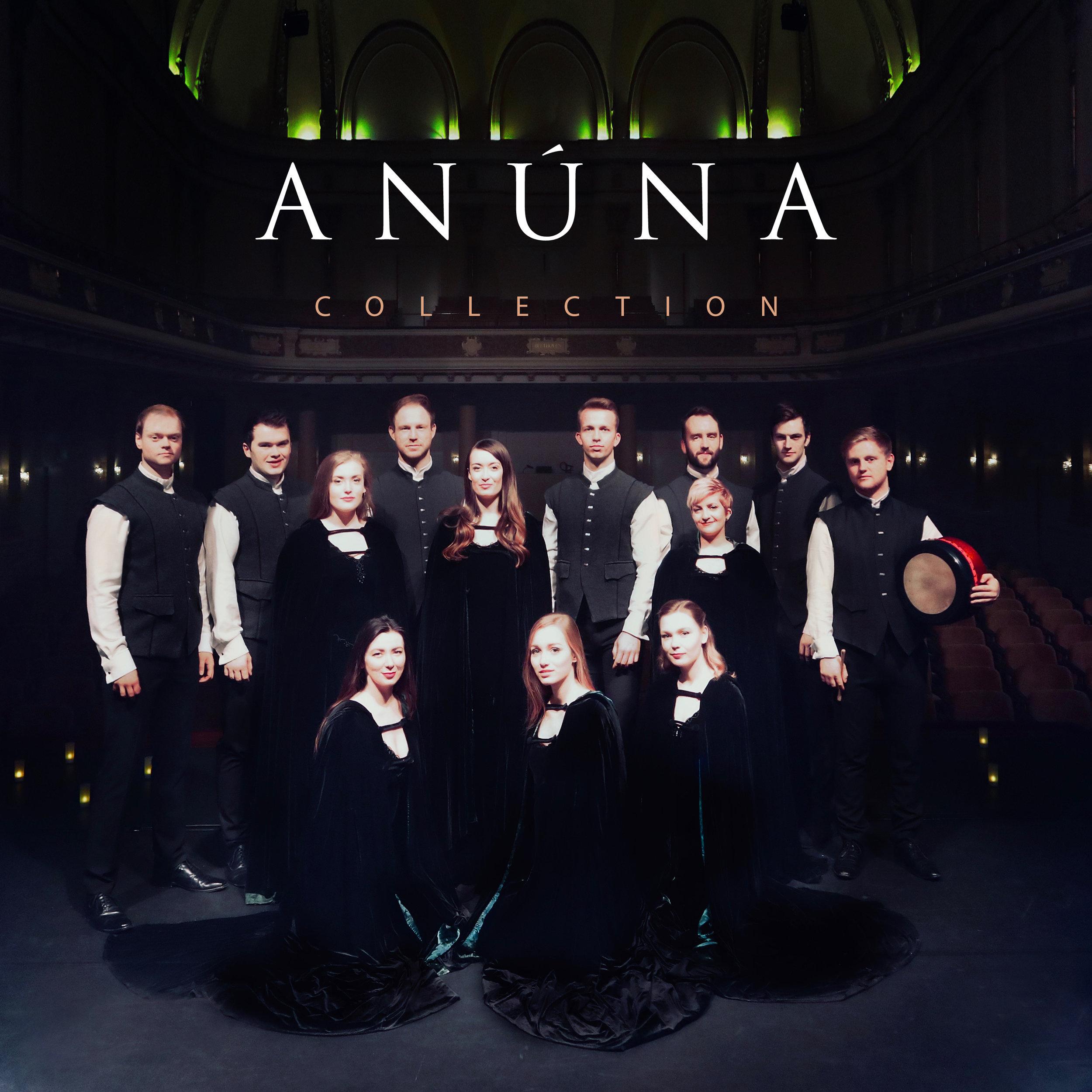ANUNA-Collection.jpg