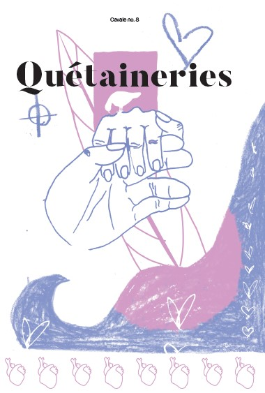 Quétaineries-cover.jpg