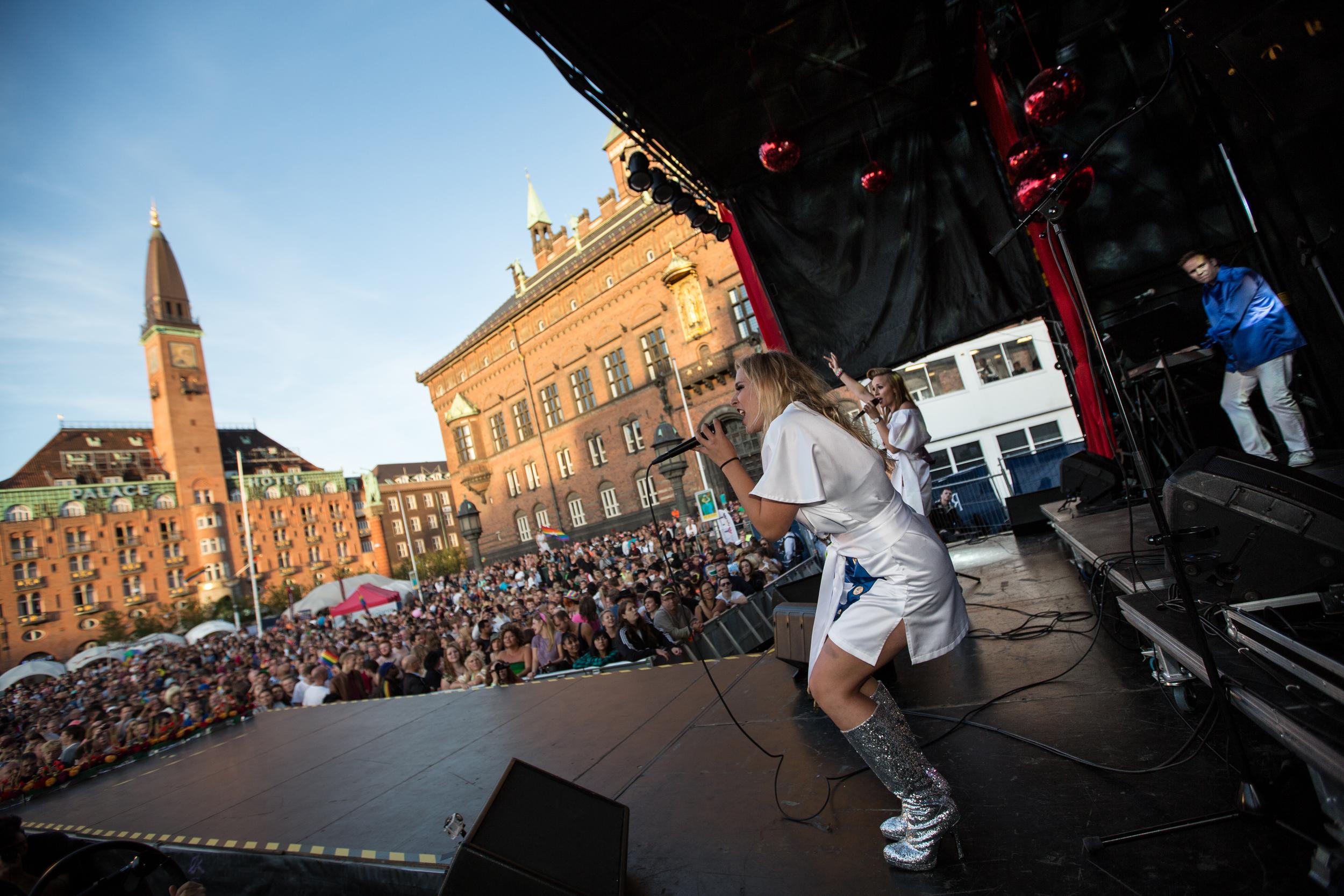 Copenhagen Pride 2013 - Dancing Queen - Foto Thomas H. Nielsen-20.jpg