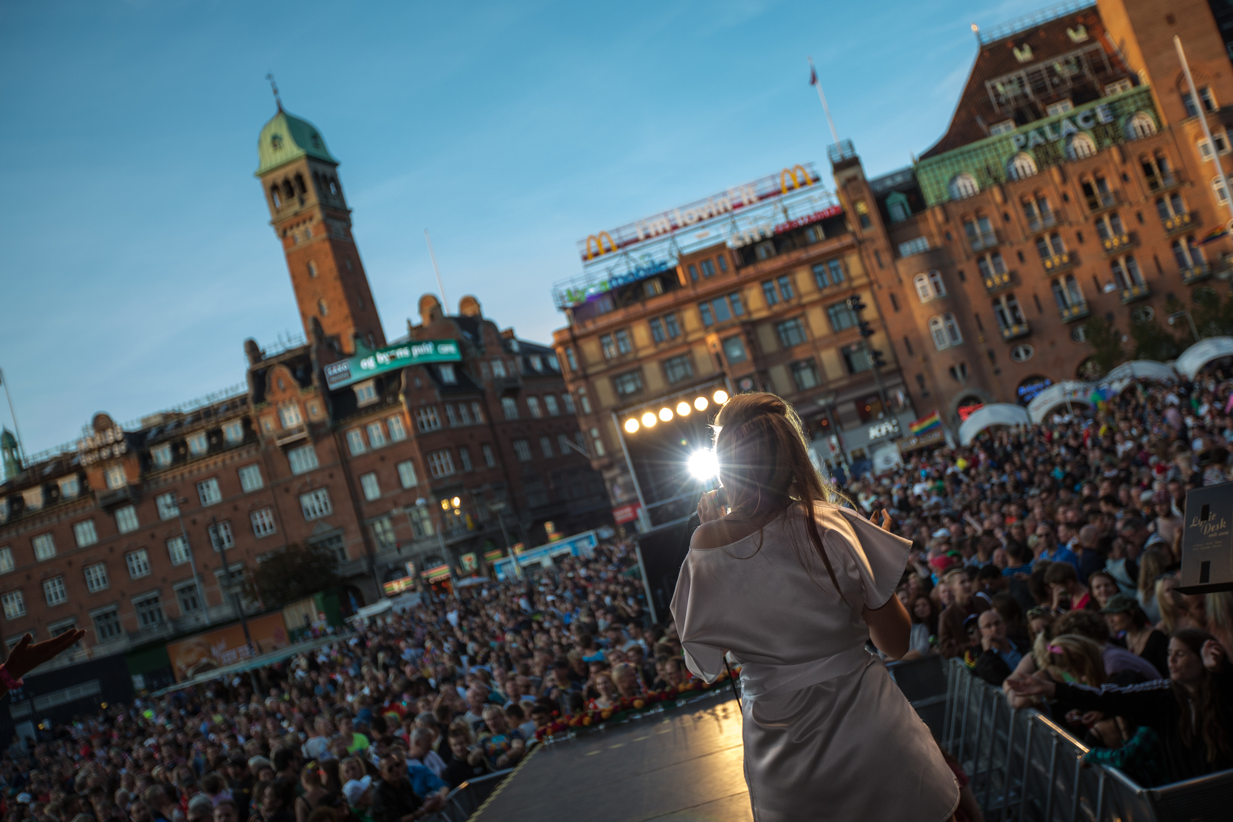 Copenhagen Pride 2013 - Dancing Queen - Foto Thomas H. Nielsen-42.jpg