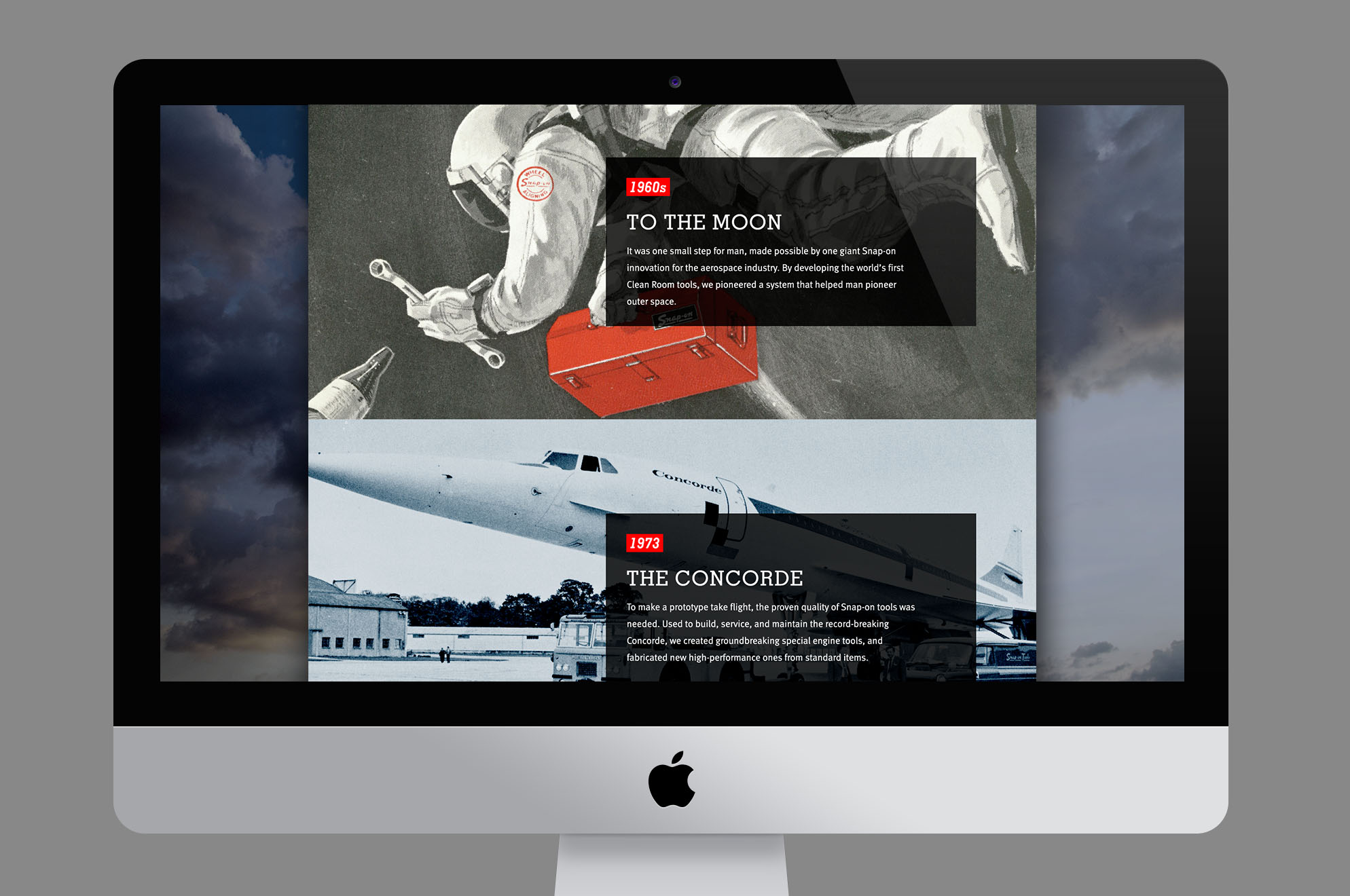 Snap-on iMac 7.jpg